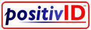 low-res-logo